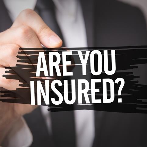 Employment Practices Liability Insurance: Is Your Business Covered? (article)