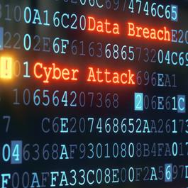 How to Translate Cyber Risk Into a Language Your Board Understands (article)