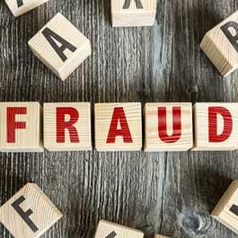 4 Steps to Restoring Your Organization's Reputation After Financial Fraud (article)