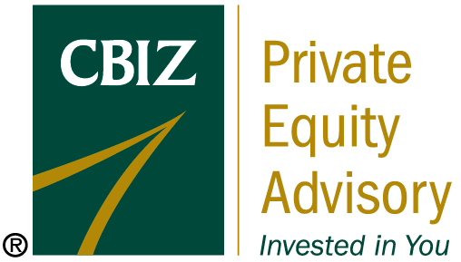 CBIZ Private Equity Advisory