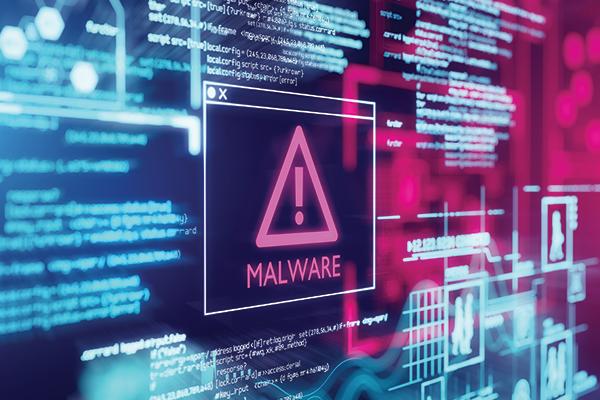 photo representing phishing scams amid COVID-19