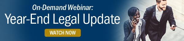 on-demand-webinar-year-end-legal-update