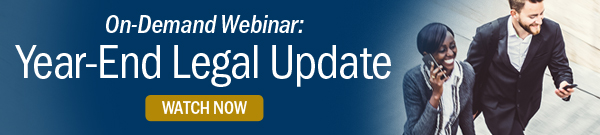 on-demand-webinar-year-end-legal-update