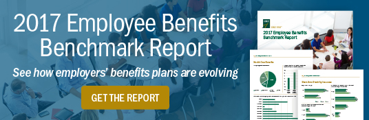 employee-benefits-consulting-cbiz