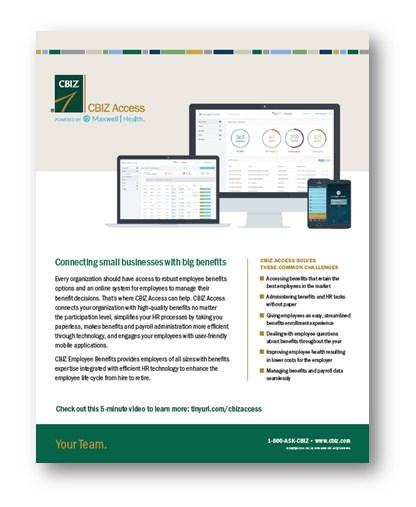 CBIZ_Access_Service_Overview_Image