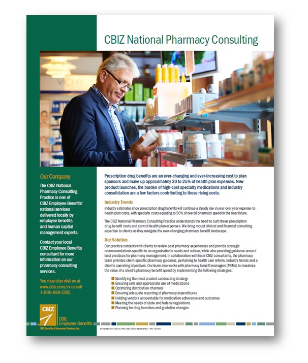 CBIZ_Pharmacy_Consulting_Overview_Image