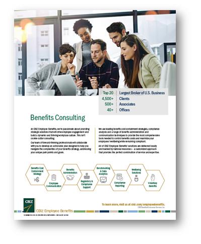 CBIZ_Employee_Benefits_Service_Overview_Image