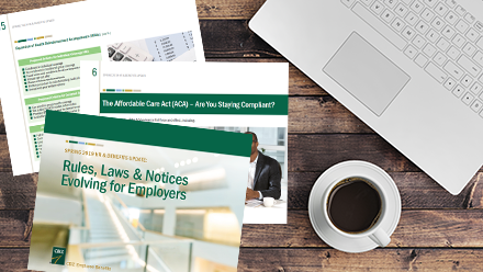 Spring_2019_HR_Employee_Benefits_Update_Web_Image