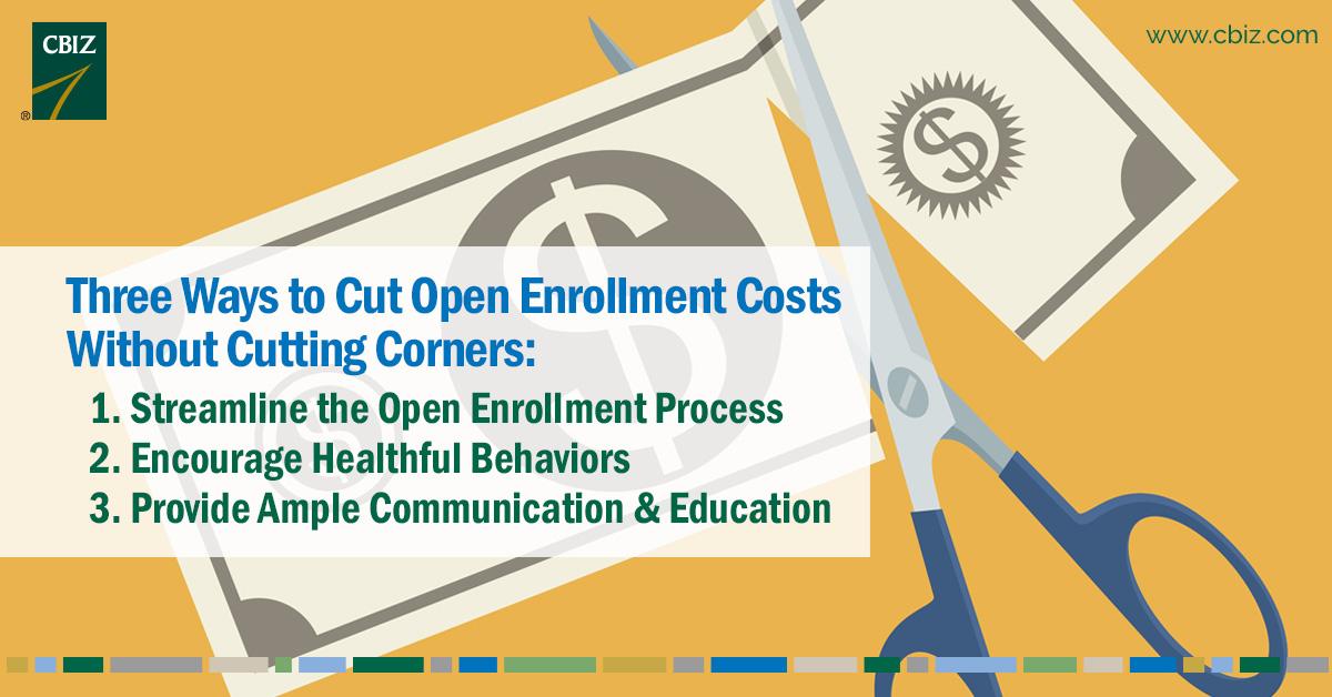 EB-Cutting-Open-Enrollment-Costs_1200x628-1.jpg