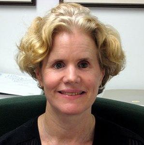 Karen McLeese