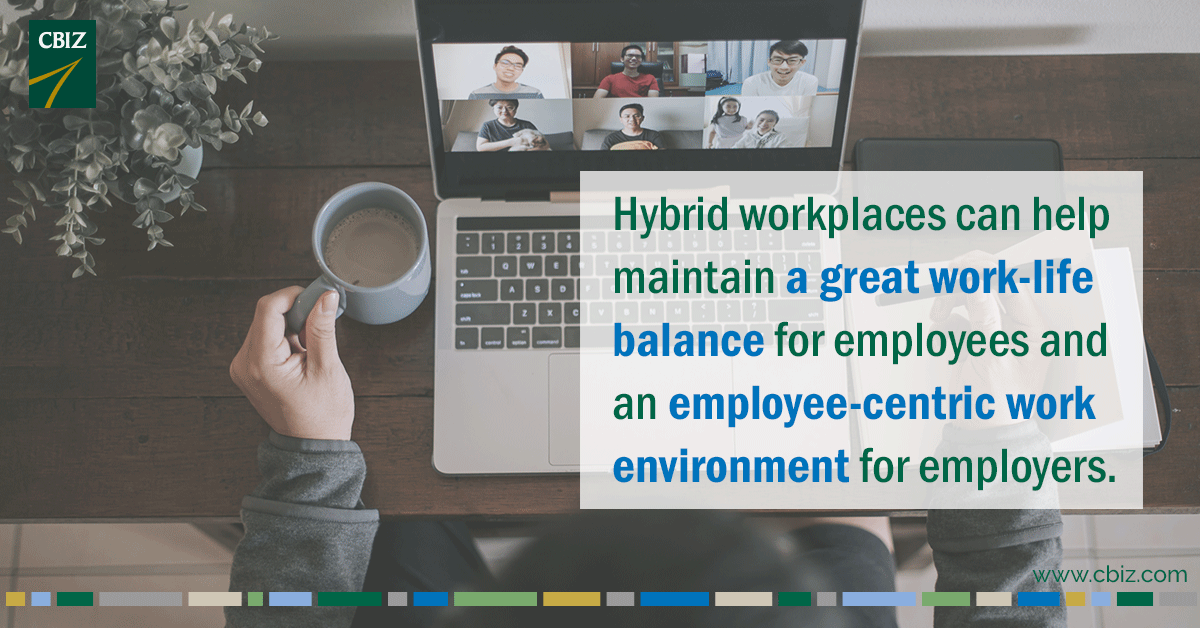 Hybrid-Work-Model.png
