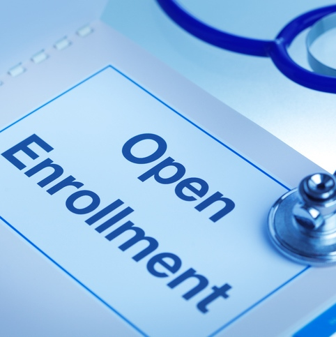 3 steps to a successful open enrollment