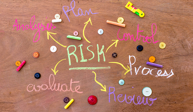 4 Key Components of an Insurance Risk Analysis for Your Company