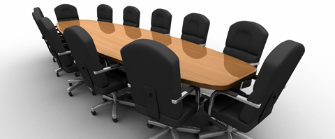Seven Resources for Not-for-Profits to Identify New Board Members (rotator)