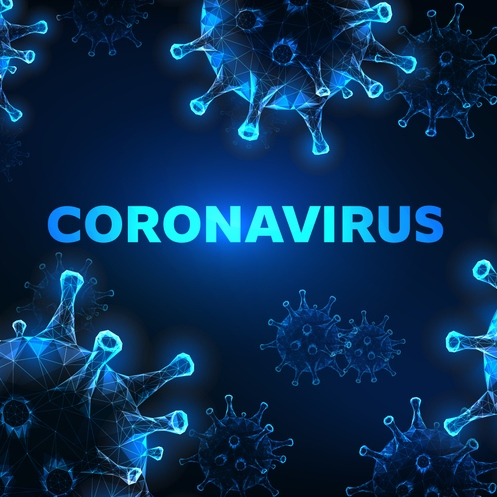 Potential Impact of Coronavirus on the Workplace