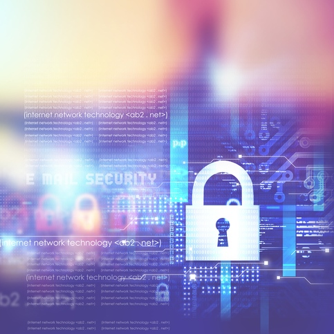 5 Cybersecurity Trends to Watch in 2020