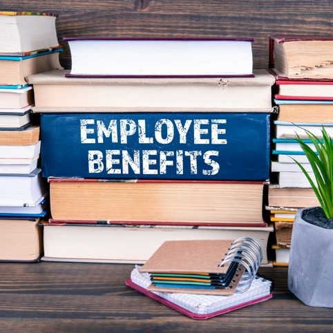 Benefits Renewal 2020: 6 Questions to Ask