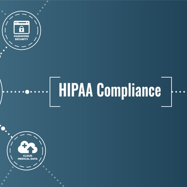 Privacy and Health Care Coordination Clarified
