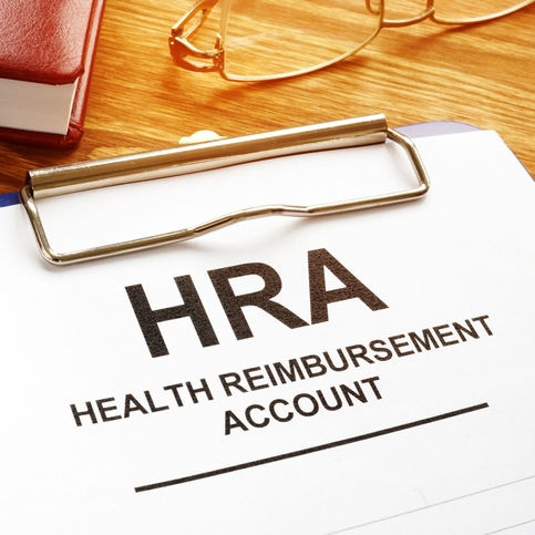 Health Reimbursement Arrangements (HRAs) – a 401(k) for Employer Health Plans?