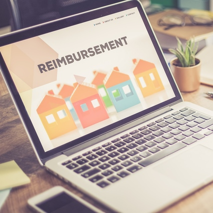 Health Reimbursement Arrangements – Summary of Final Rules Employers Need to Know