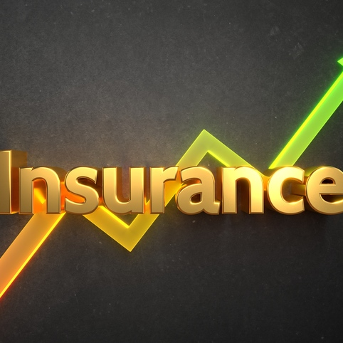 The Hardening Insurance Market – What to Expect and How to Prepare