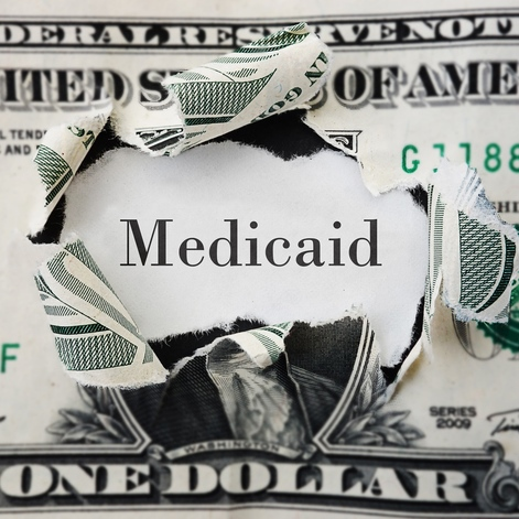DOL Issues Revised Model Medicaid/CHIP Premium Assistance Notice (article)