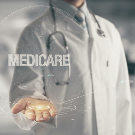 2020 Medicare Premiums and Deductibles
