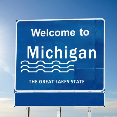 New Laws in the Great Lakes State (article)