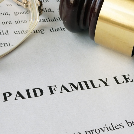 Updates: Massachusetts Paid Family and Medical Leave (article)
