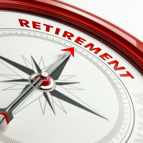 Three Steps to Benchmark Your Retirement Plan
