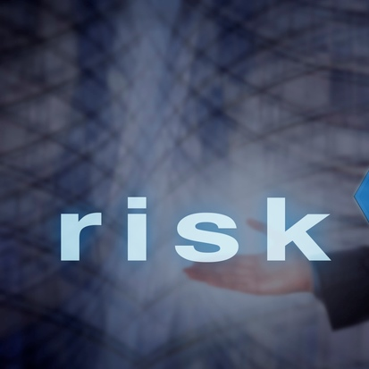 CRE Industry Risk & Insurance Trends