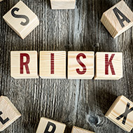 Hot Topics in Risk Management in 2020