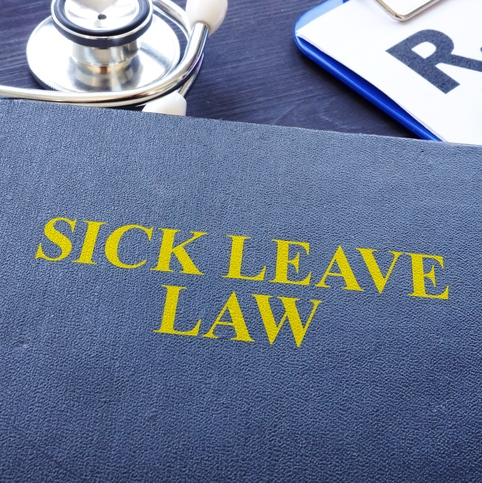 San Antonio's Paid Sick Leave Ordinance Amended