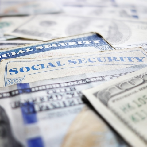 2019 Social Security Cost-of-Living Adjustment (article)
