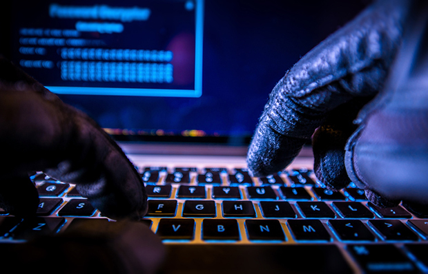 Upsurge in Cyber Crime Results in Increased Underwriting Scrutiny