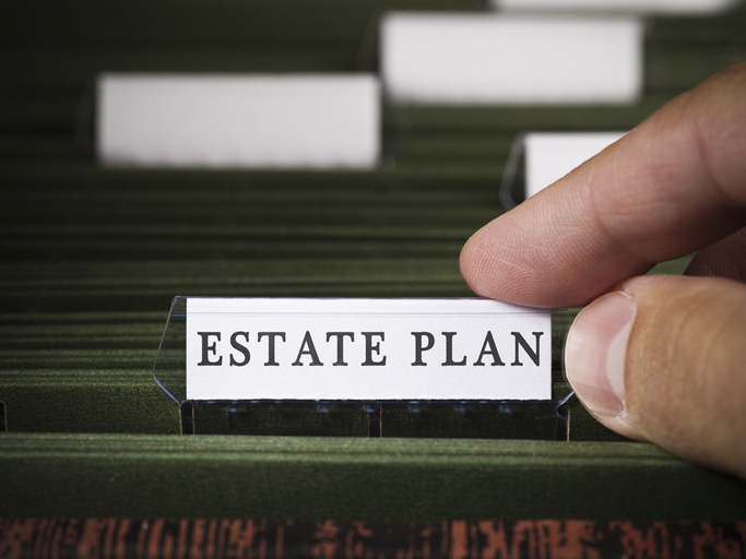 6 Steps Families Can Take to Eliminate Estate Planning Headaches