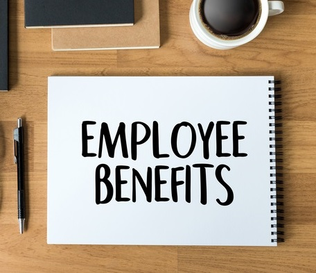 3 low-cost benefits your employees will love