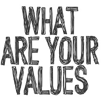 Core values your company should embrace