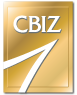 CBIZ Gibraltar Real Estate Services, LLC