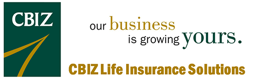CBIZ Life Insurance About Us