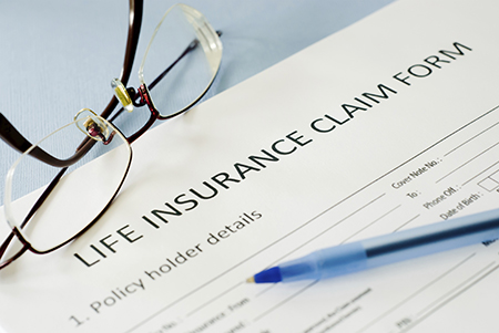 CBIZ Life Insurance Carrier Forms