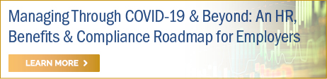 ondemand webinar on COVID 19