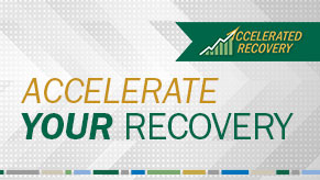 Accelerated Recovery Resource Center