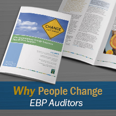 Why People Change Auditors