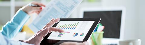 Internal Audit Services Cbiz Inc