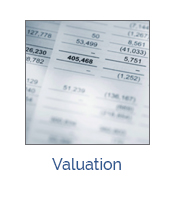 Valuation_icon