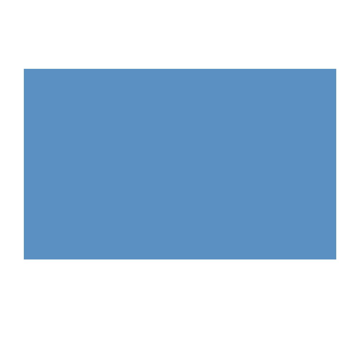 Property & Casualty   CBIZ, Inc